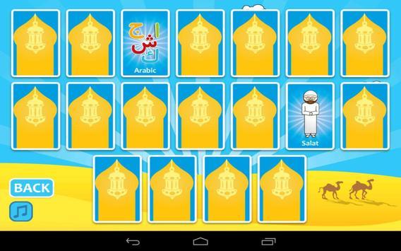 Little Muslims screenshot 6