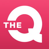 The Q - Live Trivia Game Network आइकन