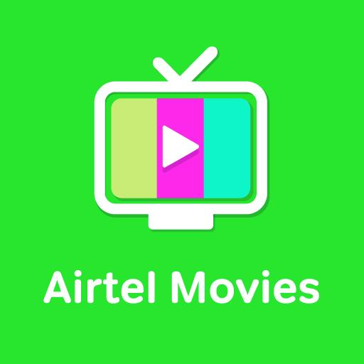 Free Airtel TV : Cricket TV : Movies & TV for Android - APK