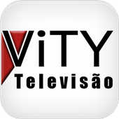 Vity TV icon