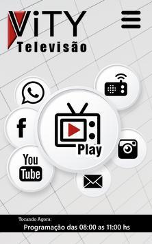 Vity TV poster