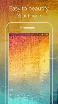 Live wallpaper for Galaxy S7 screenshot 2