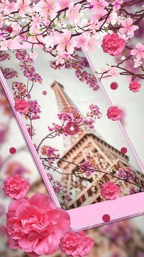 Cute Paris Hd Live Wallpaper Apk 1 1 4 Download For Android Download Cute Paris Hd Live Wallpaper Apk Latest Version Apkfab Com