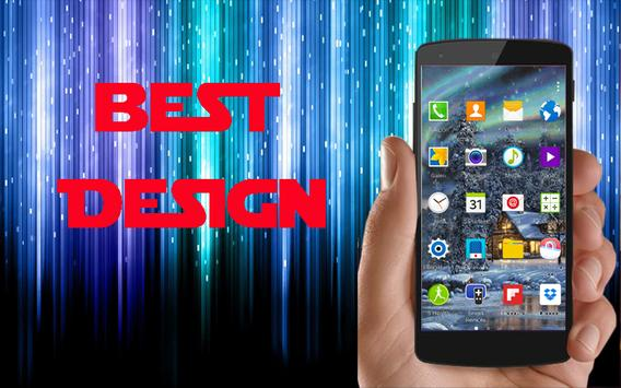 Live Wallpaper For Tablet For Android Apk Download