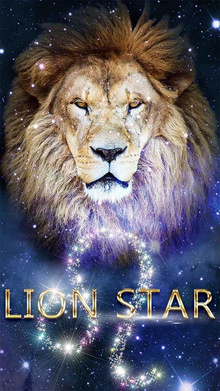 Magic Leo Live Wallpaper For Android APK Download