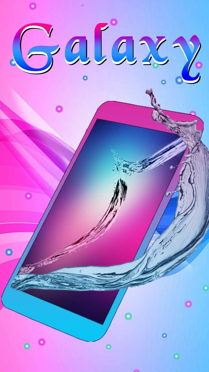 Live Wallpaper For Samsung J7 For Android Apk Download