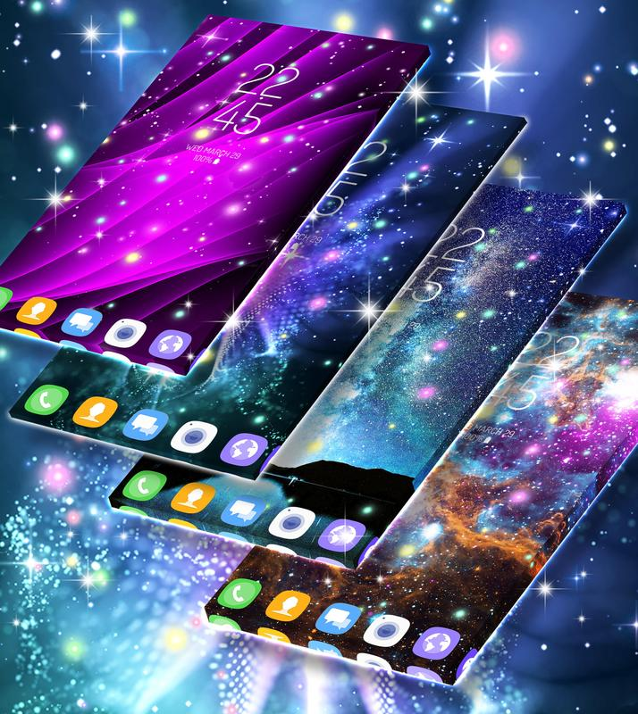 Live wallpapers for galaxy s8 for android apk download - Wallpaper of galaxy s8 ...