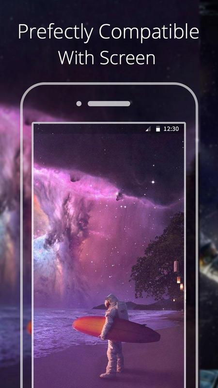80+ Space Walk Live Wallpaper Apk - Download Solar Walk