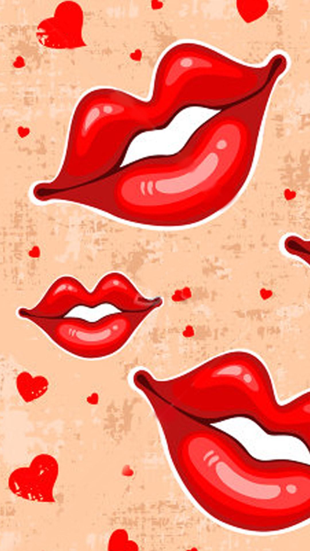 действовала картинки живые о любви поцелуйчики хотя она