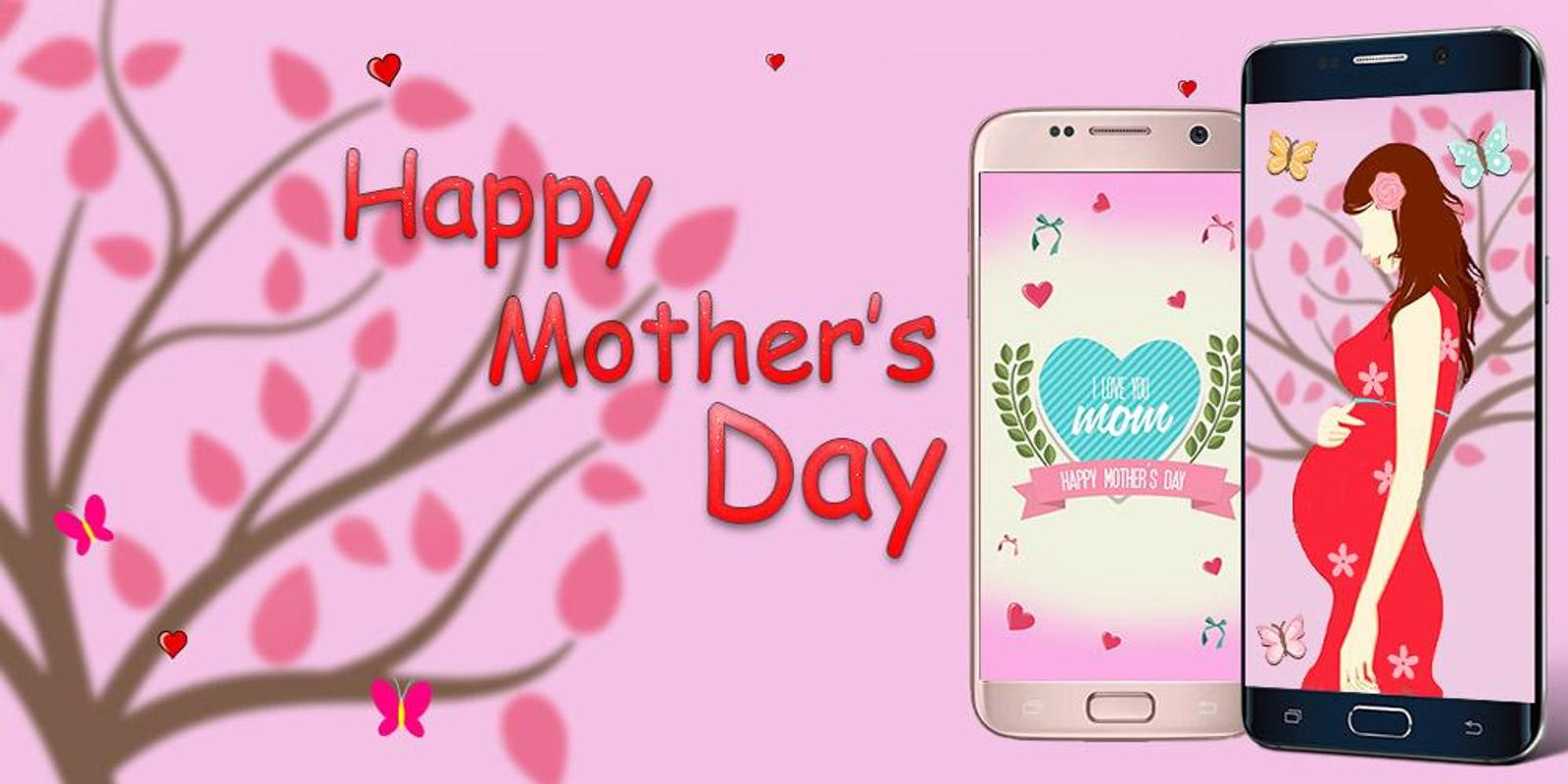 I Love You Mom Live Wallpaper For Android Apk Download