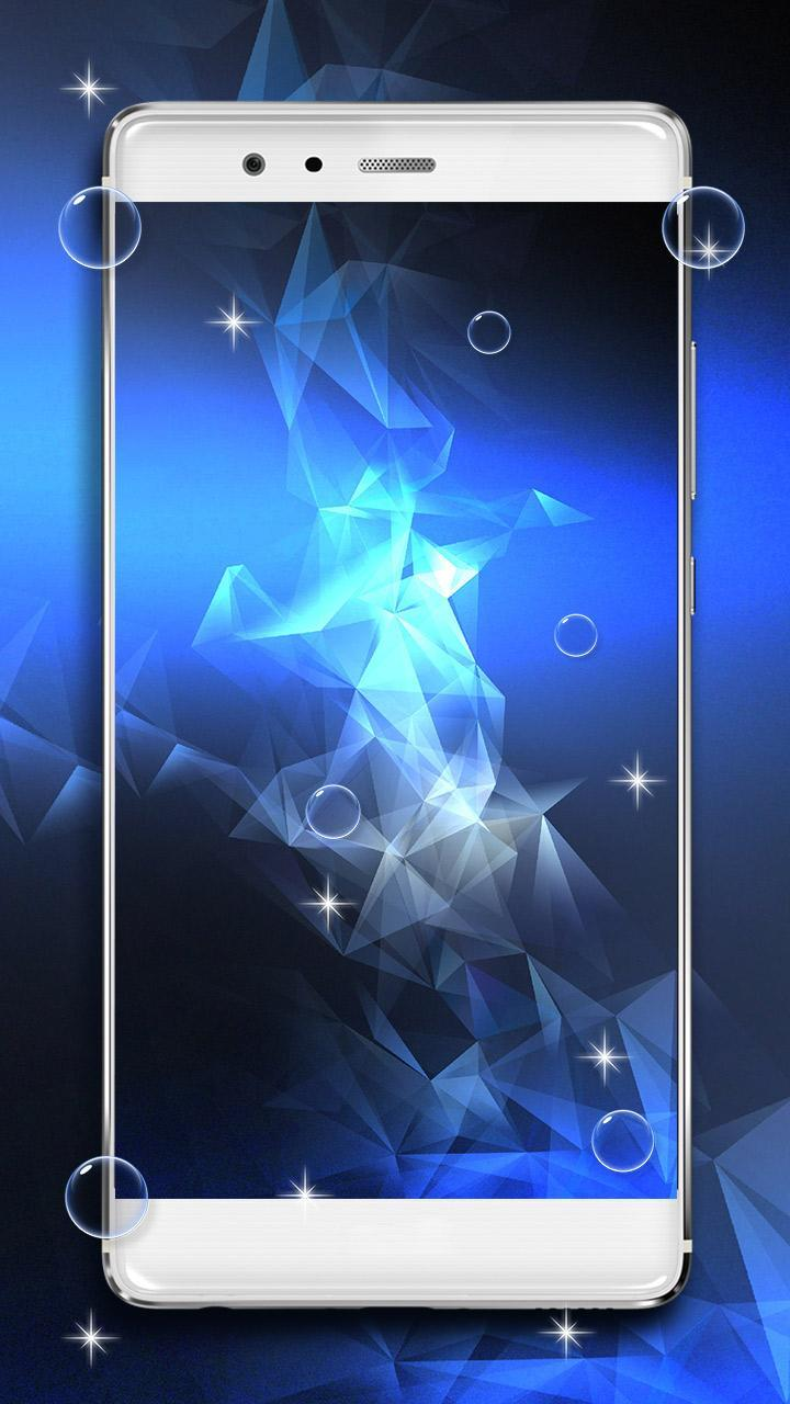 Sam Phone S9 Live Wallpaper for Android - APK Download