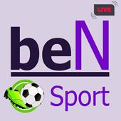 Ben Sports Prank icon