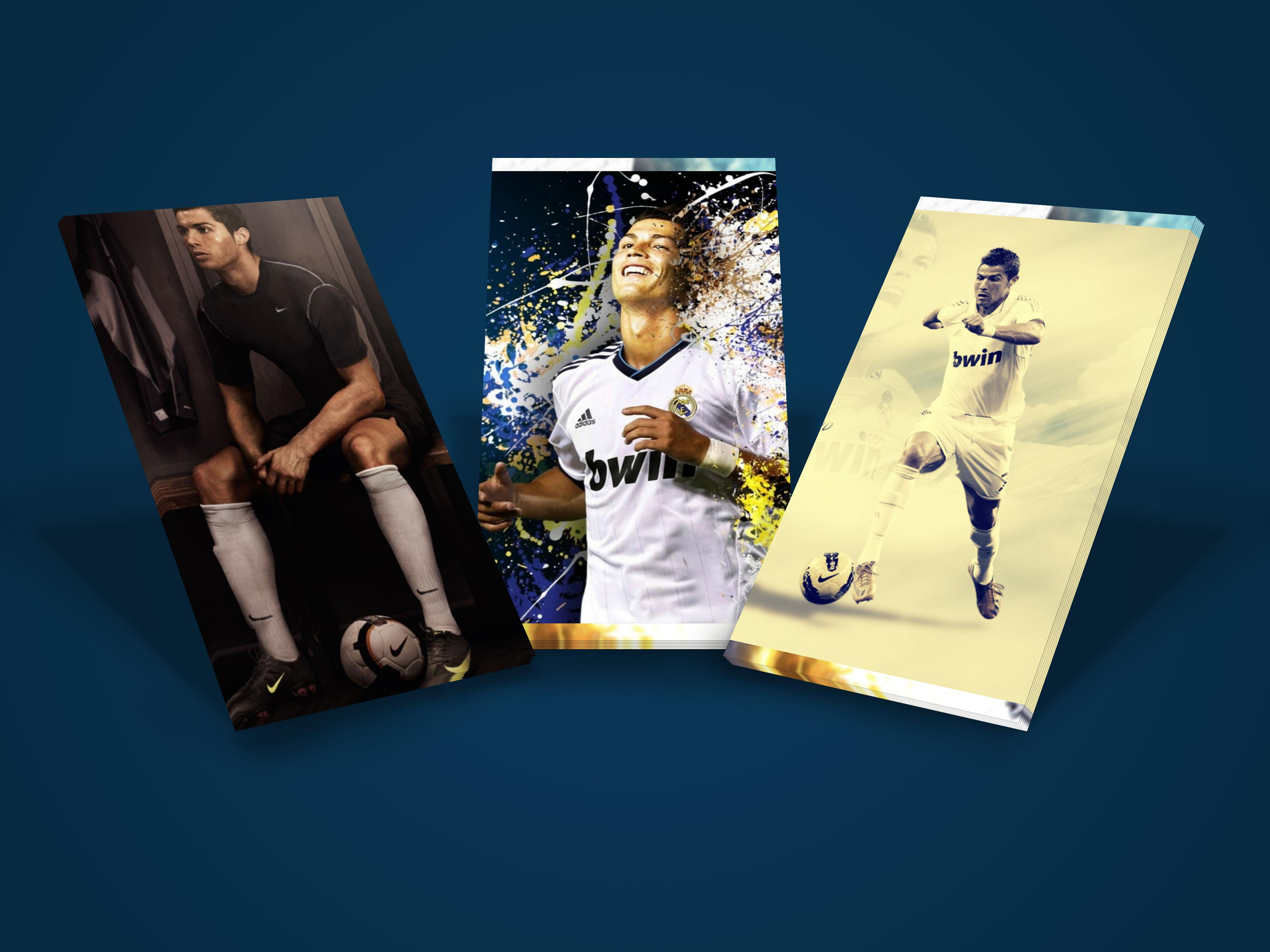 Cristiano Ronaldo Wallpapers Live For Android Apk Download