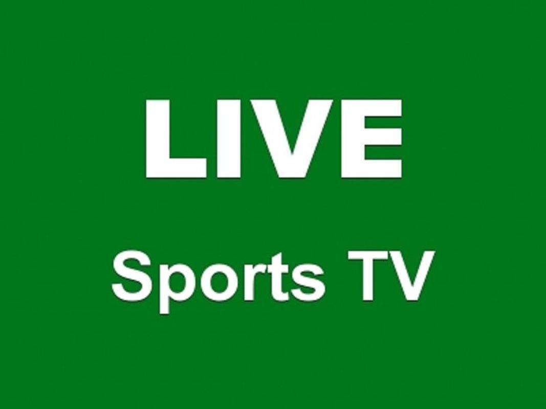 Live Tv Sport