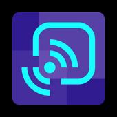 Fliq icon