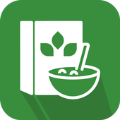 Health Meal (Beta) icon