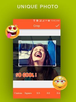 Live Movie Maker apk screenshot