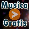 Listen free music