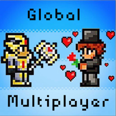 PG Terraria Multiplayer 2 icon
