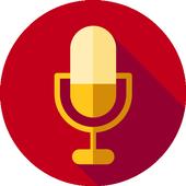 Live Recorder icon