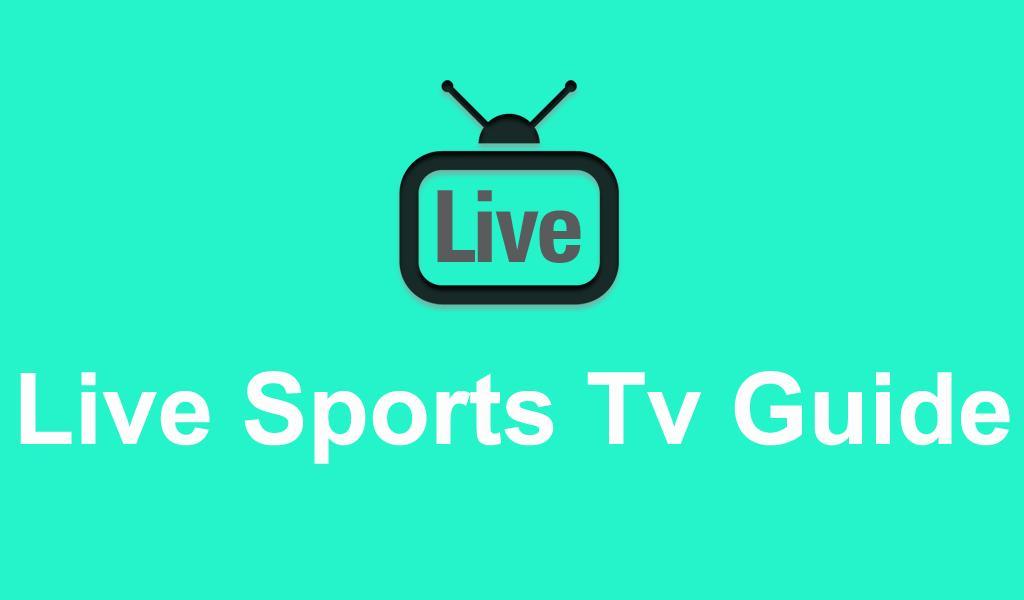 live sports tv apk 2017