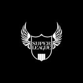 Super League icon