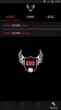 Super League apk screenshot