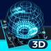 3D Next Tech