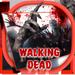 3D Live Walking Dead