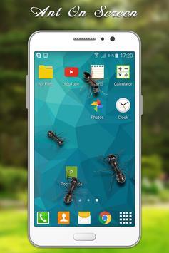 Ant On Screen screenshot 2