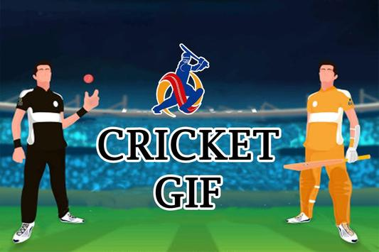 Gif Collection For IPL whatsap poster