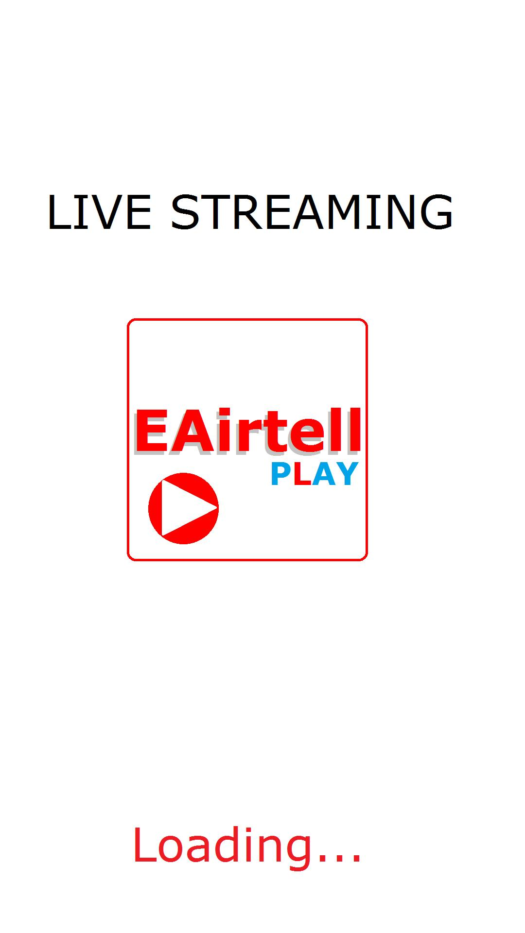 Eairtell TV Live :Cricket TV📺 for Android - APK Download