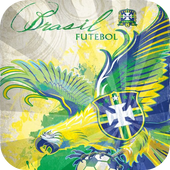 Brazil Wallpapers icon