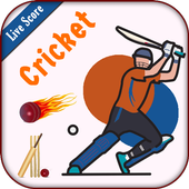 2018 Ipl Live Cricket Score For Android Apk Download