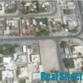 Live Maps&Street View icon