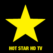 Guide Free HotStar TV Live icon