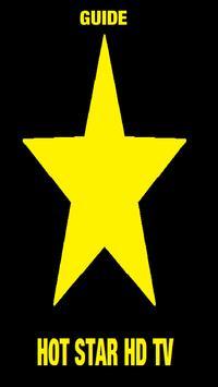 Guide Free HotStar TV Live apk screenshot
