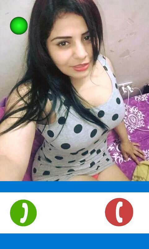 Sexy video gujarati picture