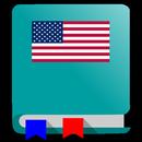 English Dictionary - Offline APK