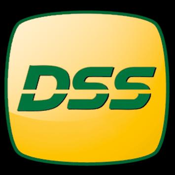 DSS poster