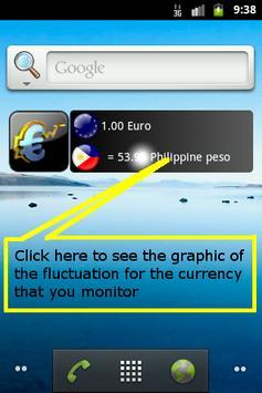 Currency Converter screenshot 6