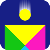 MyIABSample3 icon