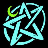 TarotBot Soprafino free icon