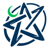 Tarot of Connections free icon