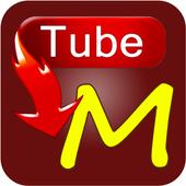 Tuebmate Format icon