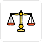 Libra Daily Horoscope for Today with Love & Money for Android - APK