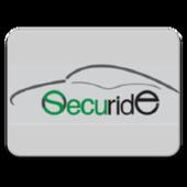 SecuRide Driver icon