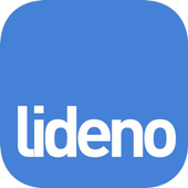 Lala Lideno | Lise Ders Notları icon
