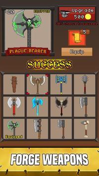 Orc King apk screenshot