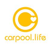 carpool.life icon